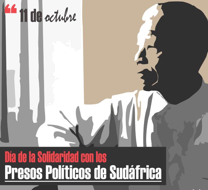 dia-de-la-solidaridad-con-los-presos-politicos-de-sudafrica
