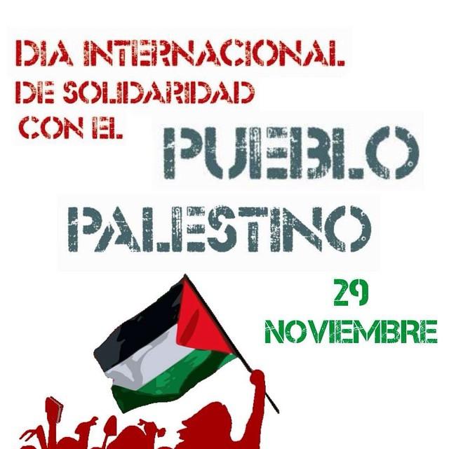 dia-internacional-de-solidaridad-con-el-pueblo-palestino