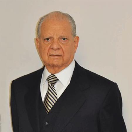 Luis Malpica y de Lamadrid