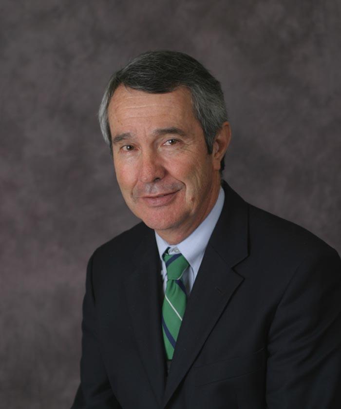 Jorge Adame Goddard