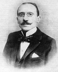 Nicola Coviello